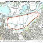 PMZ23-map-300