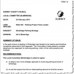 scc-elmbridge-parking-strategy-review