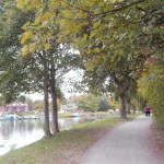 Weybridge-Riverside-NE-2009