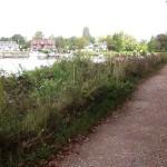 Weybridge-Riverside-NE-23-09-2014-web