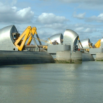 Thames Barrier 776x443