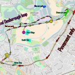 weybridge10k-route-5-Mar-2017