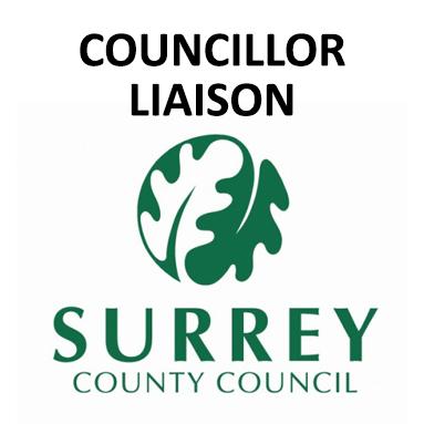 COUCNILLOR-LIAISON-SURREY-303l