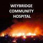 weybridge-hospital-fire