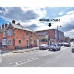 Concern at plans for Bridge House in Weybridge High St