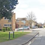 Beales Lane plans cause concern for residents