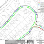 Wey Road parking restrictions proposed